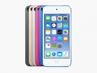 iPhone 6 Plus and Big Post offer layout